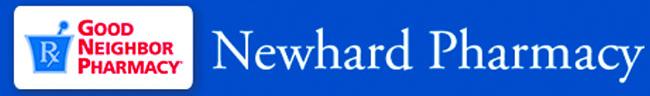 Newhard Pharmacy half_March19-1.jpg
