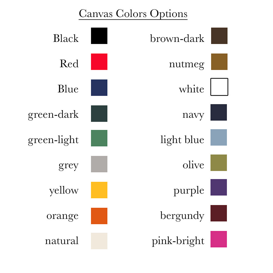 canvas color options.jpg