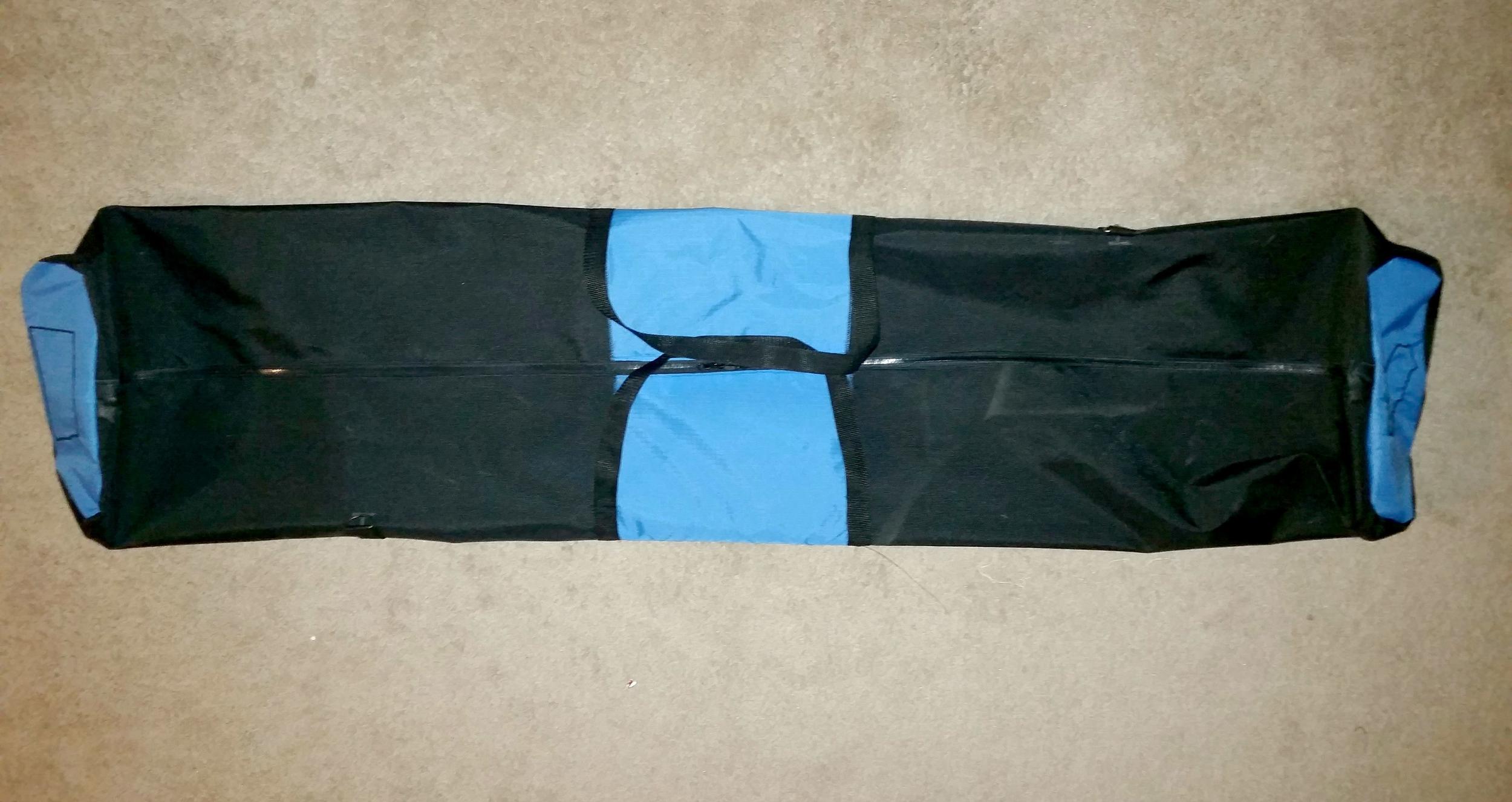 oval bag.jpg