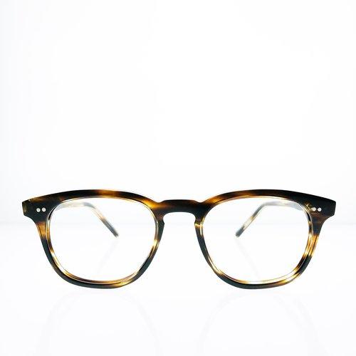 Image result for Same day glasses