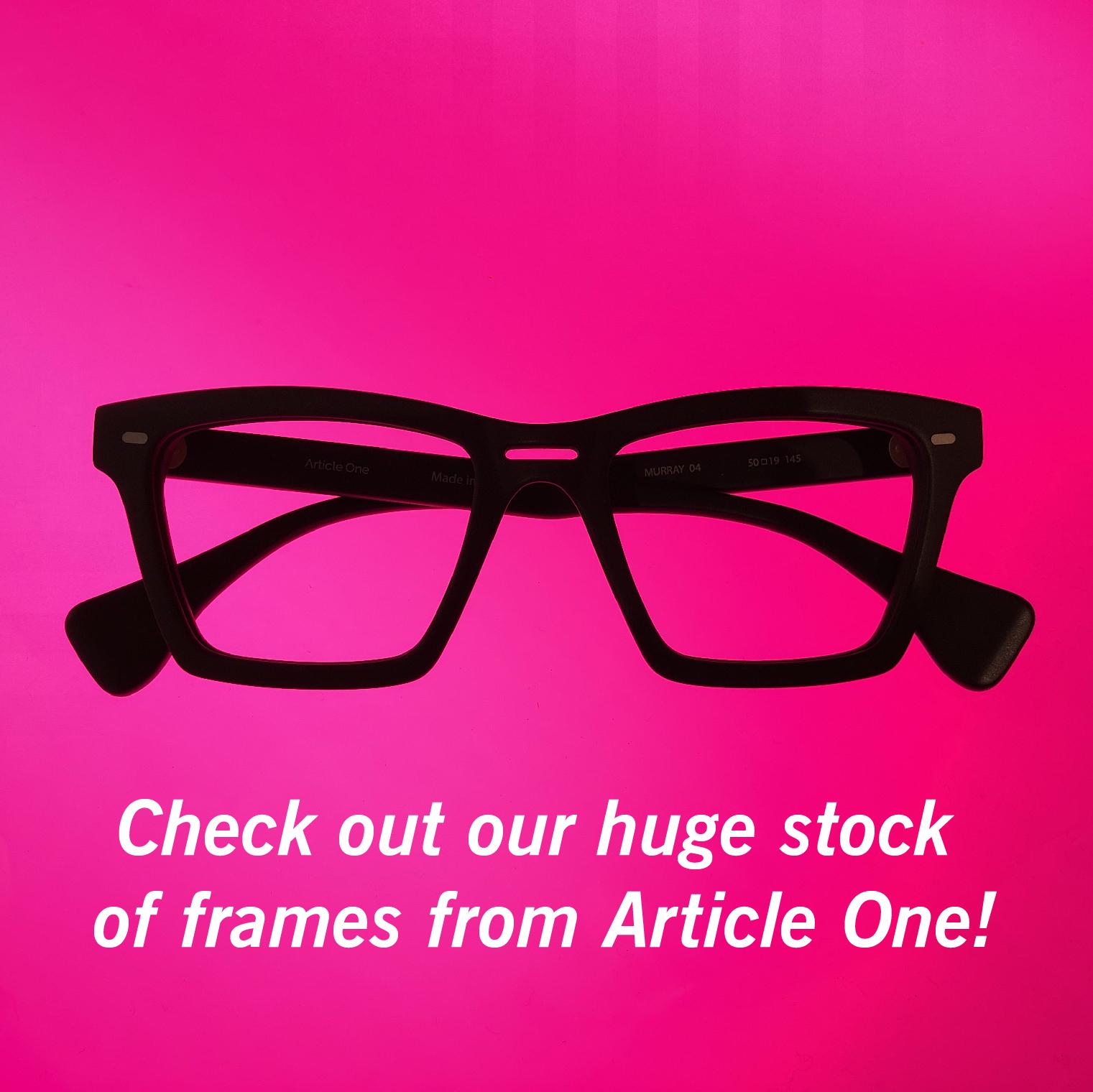 article-one-eyewear-same-day-eyeglasses-chicago-best-lenses.jpg