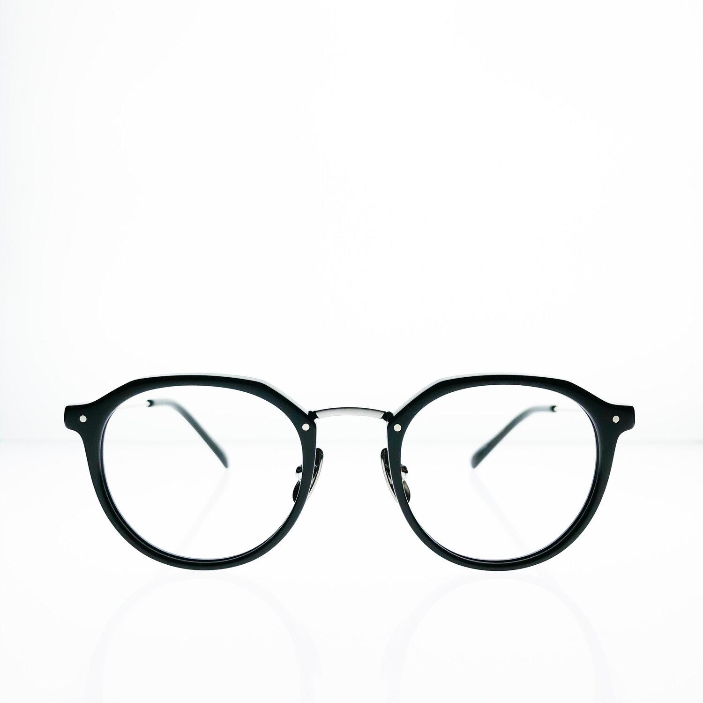 eyeglasses place near me