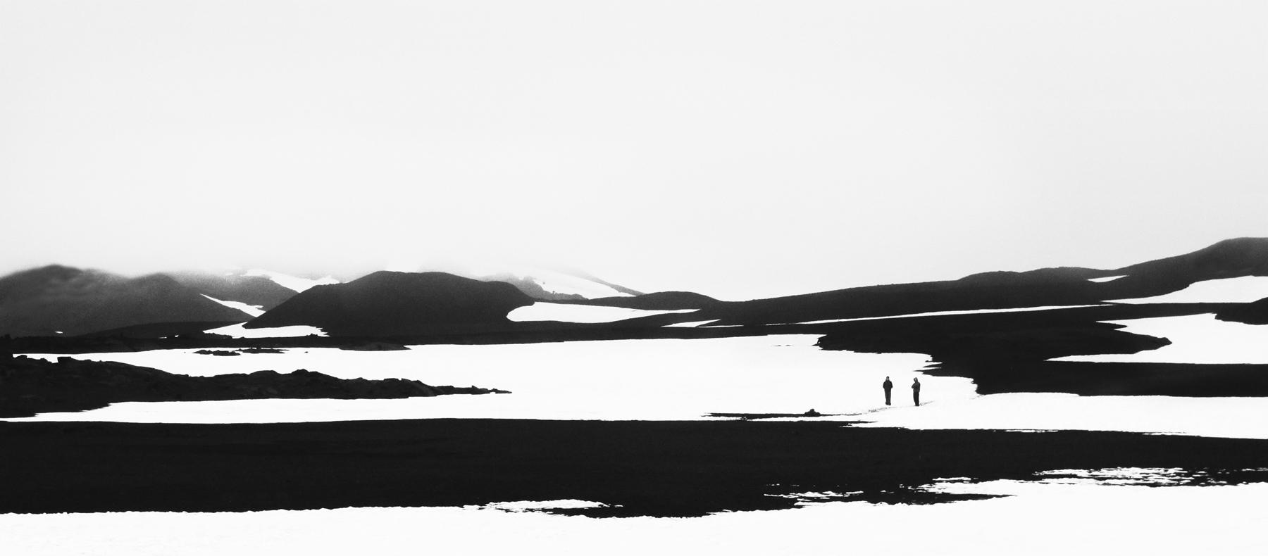 Watters_Iceland.jpg