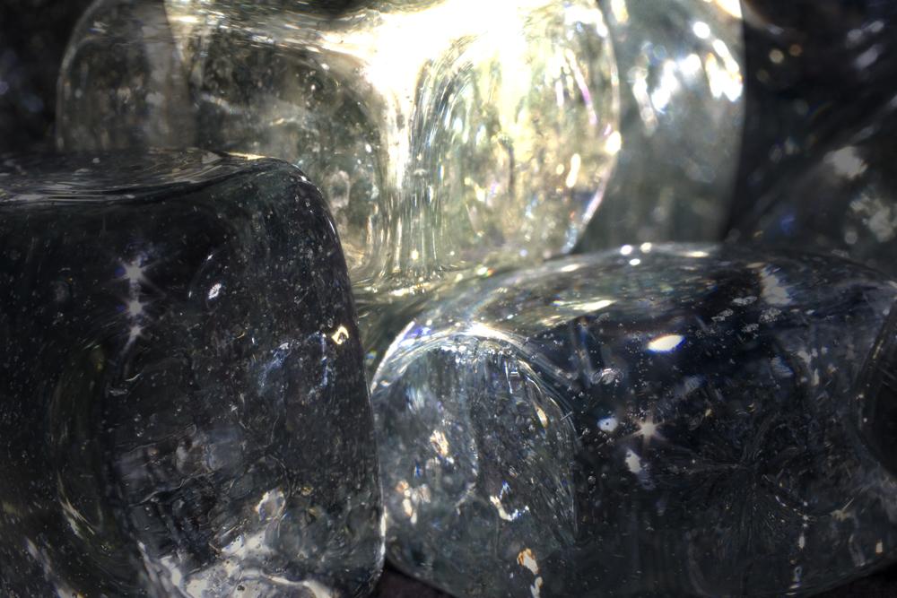 Maja ice 2.jpg