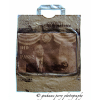 Brown-Paper-Bag-Test-Grahame-Perry-Photography-2.jpg