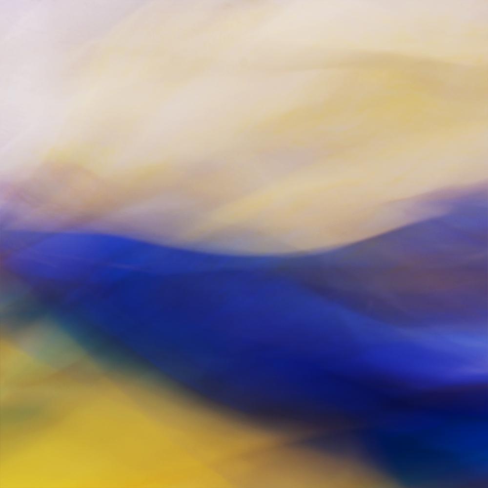 Watters_Abstract_5257.jpg