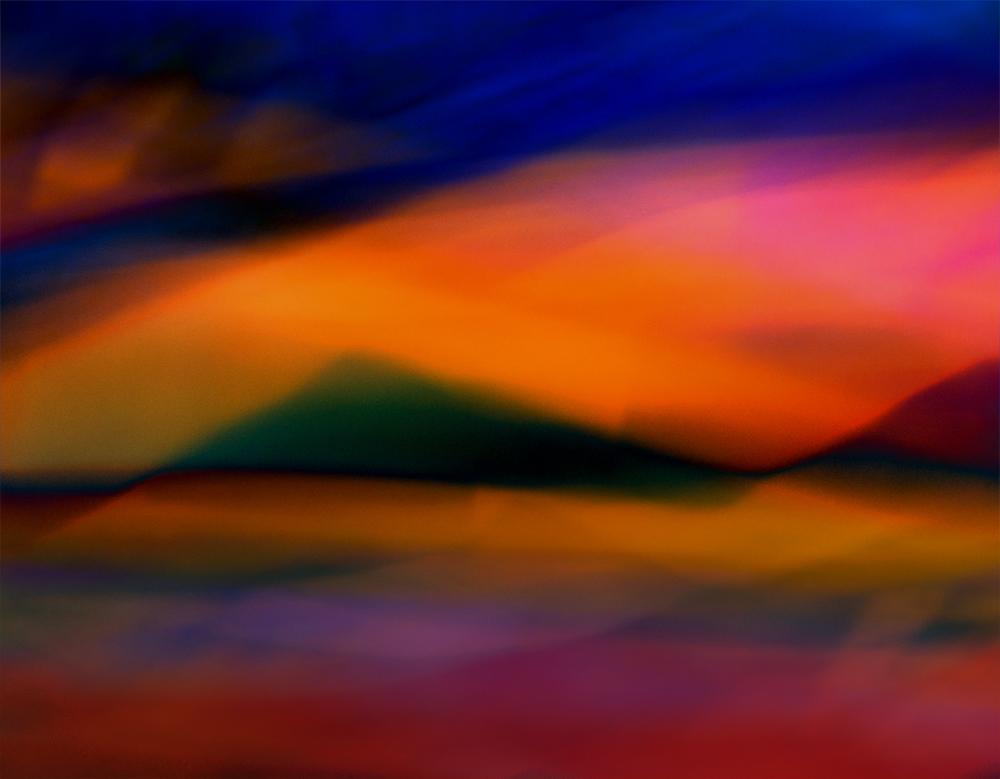 Watters_Abstract_5305.jpg