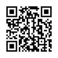 static_qr_code_WestSF_catalog.png