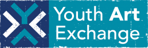 YouthArtExchange.png