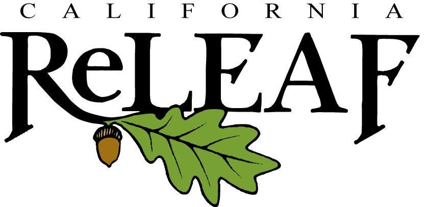 ca_releaf_logo.png