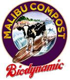 malibu-compost1.jpg