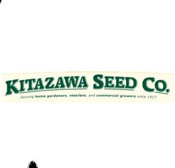 KitazawaSquLogo.png