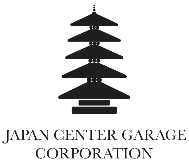 JCC_logo_verticle_cropped.png