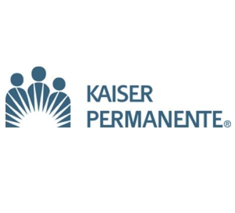 KaiserLogoSquare.jpg