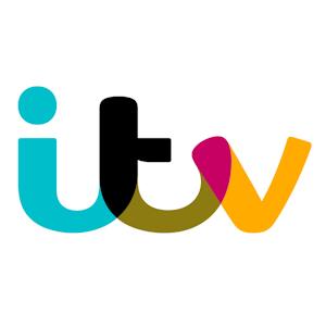 ITV_logo_1024.jpg