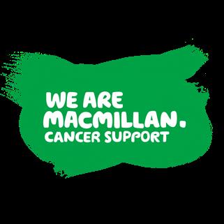 macmillan-showcase.png