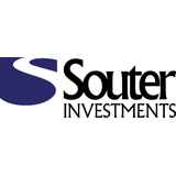 souter-investments-logo.png