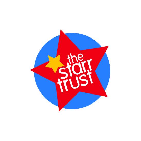 StarrTrust_LOGO_High Res.jpg