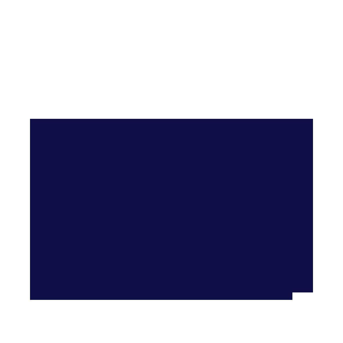 Roedean-Landscape-Logo-02 Blue.png