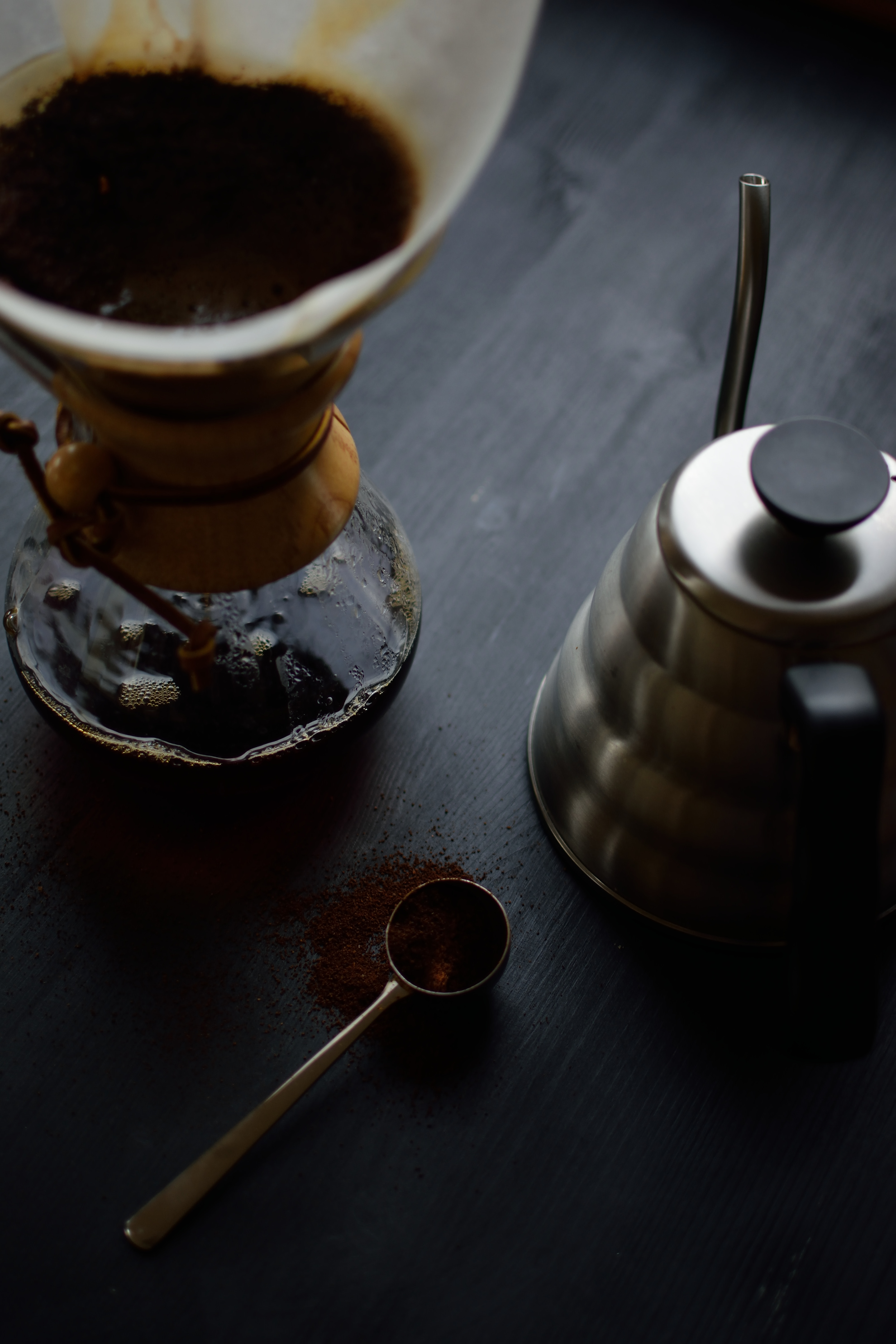 CoffeeBrake.jpg