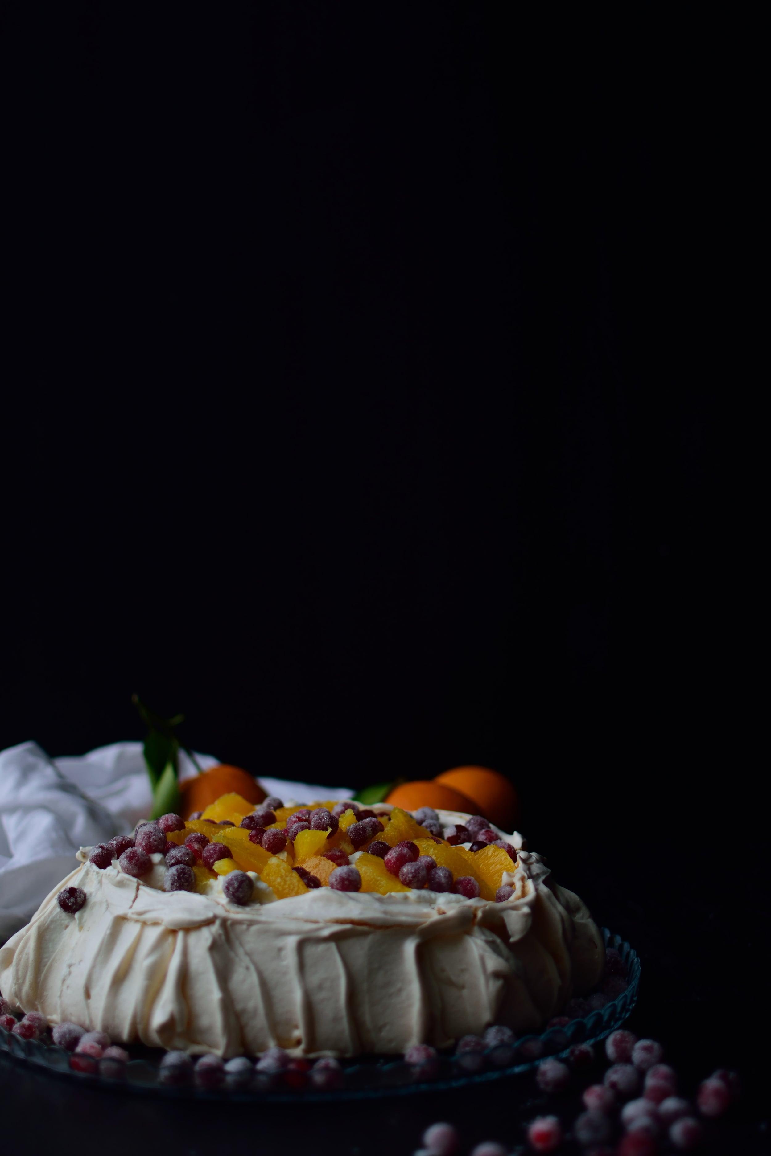ApelsinuPavlova.8.jpg