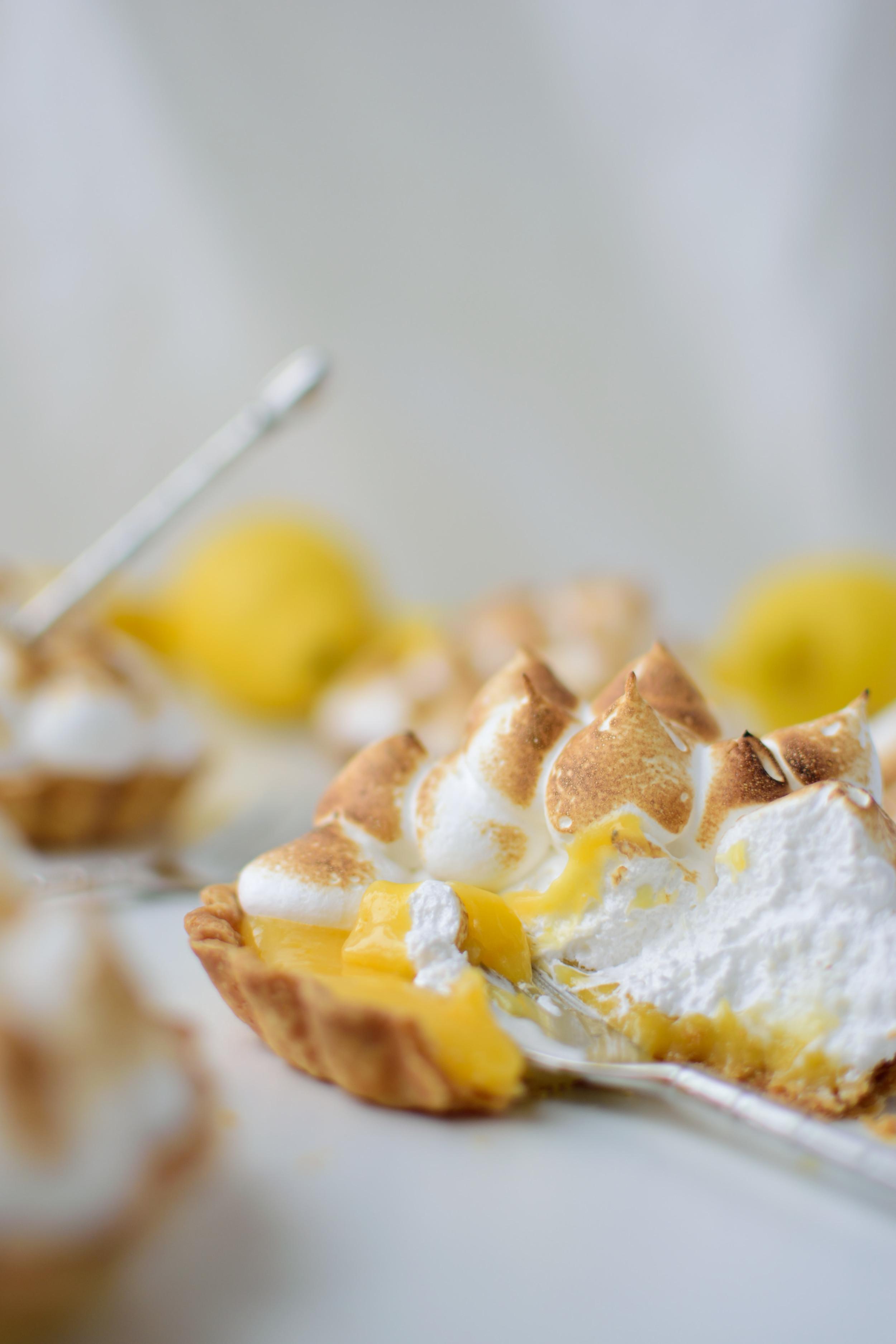 LemonTartalette09.jpg