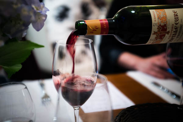 Vynas2.jpg