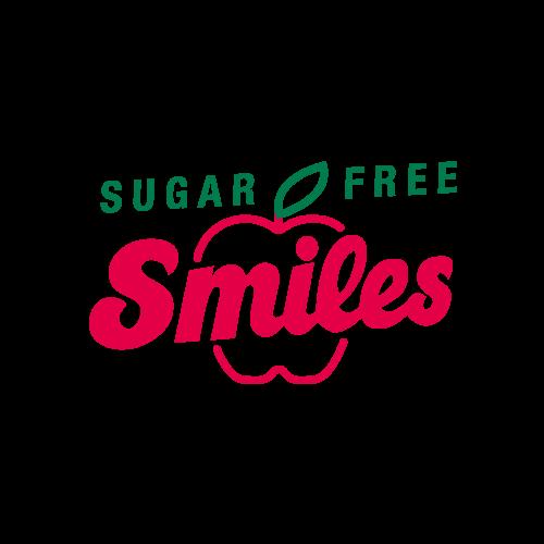 SFS_logo_fa_web.png