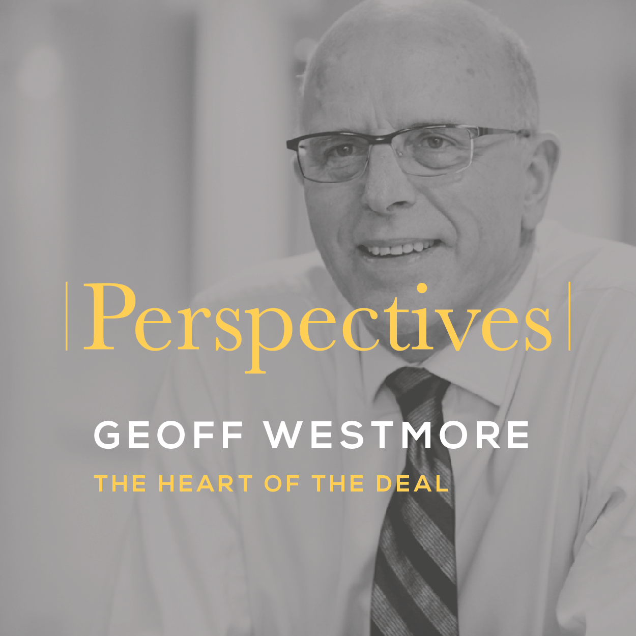 Perspectives - Geoff Westmore_1.png