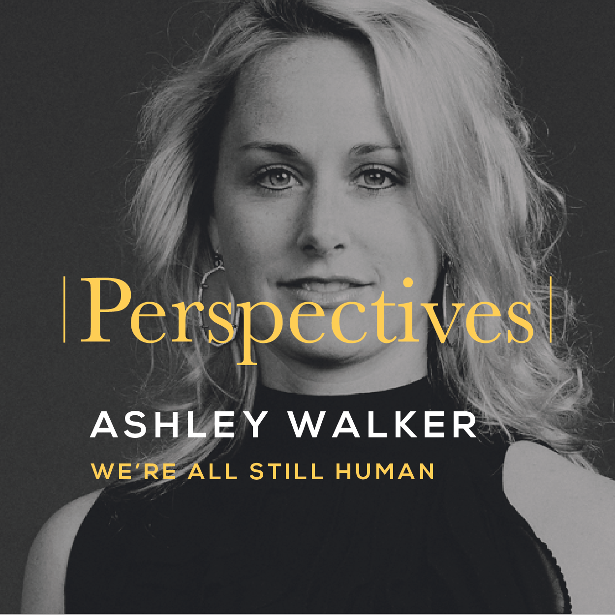 ashley walker - were all still human_nick wright.png