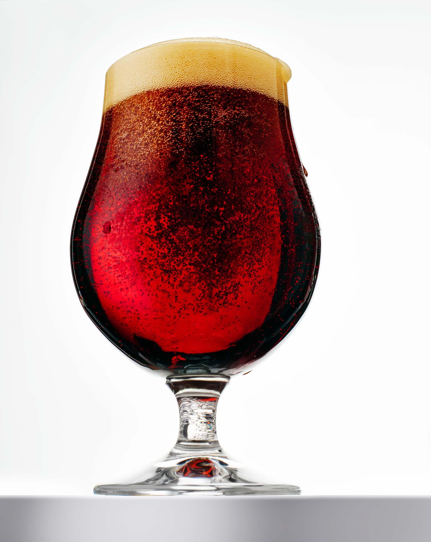 adrian_mueller_beer_new_york_01b.jpg