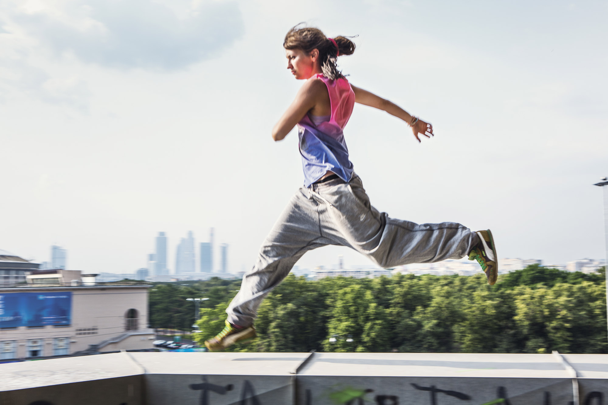 Anya Chibis Jump Girl 05.jpg