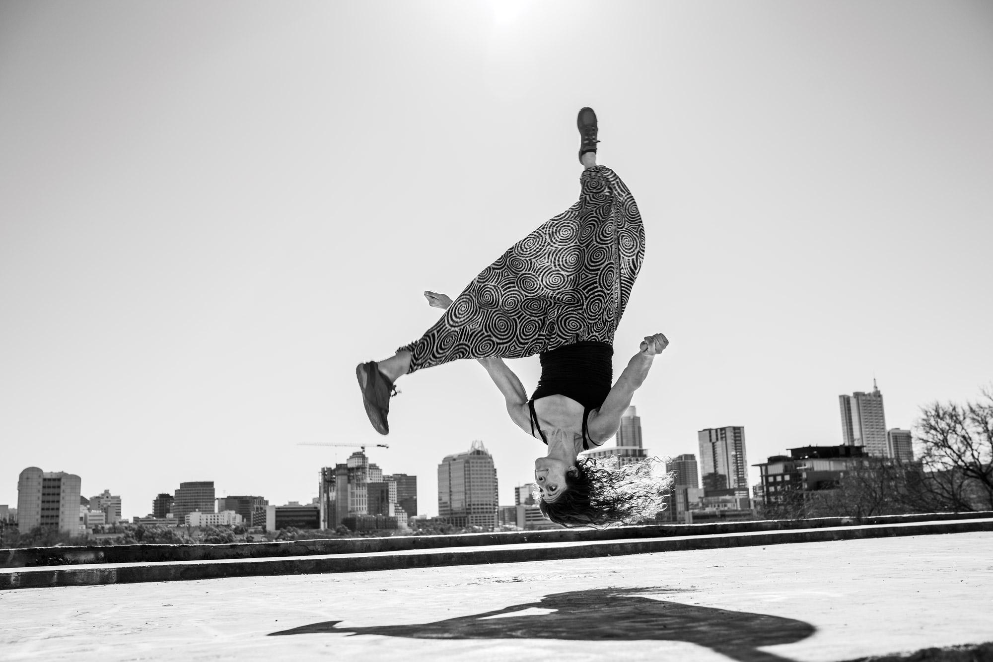Anya Chibis Jump Girl 10.jpg