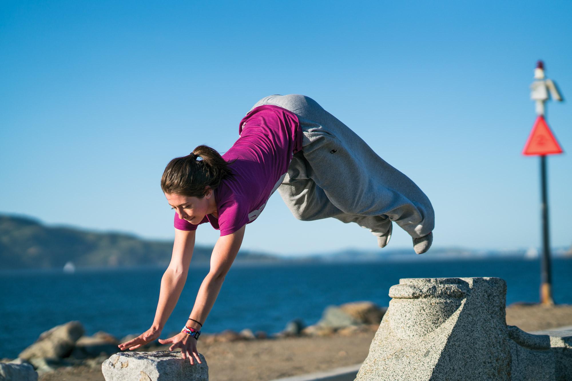 Anya Chibis Jump Girl 16.jpg