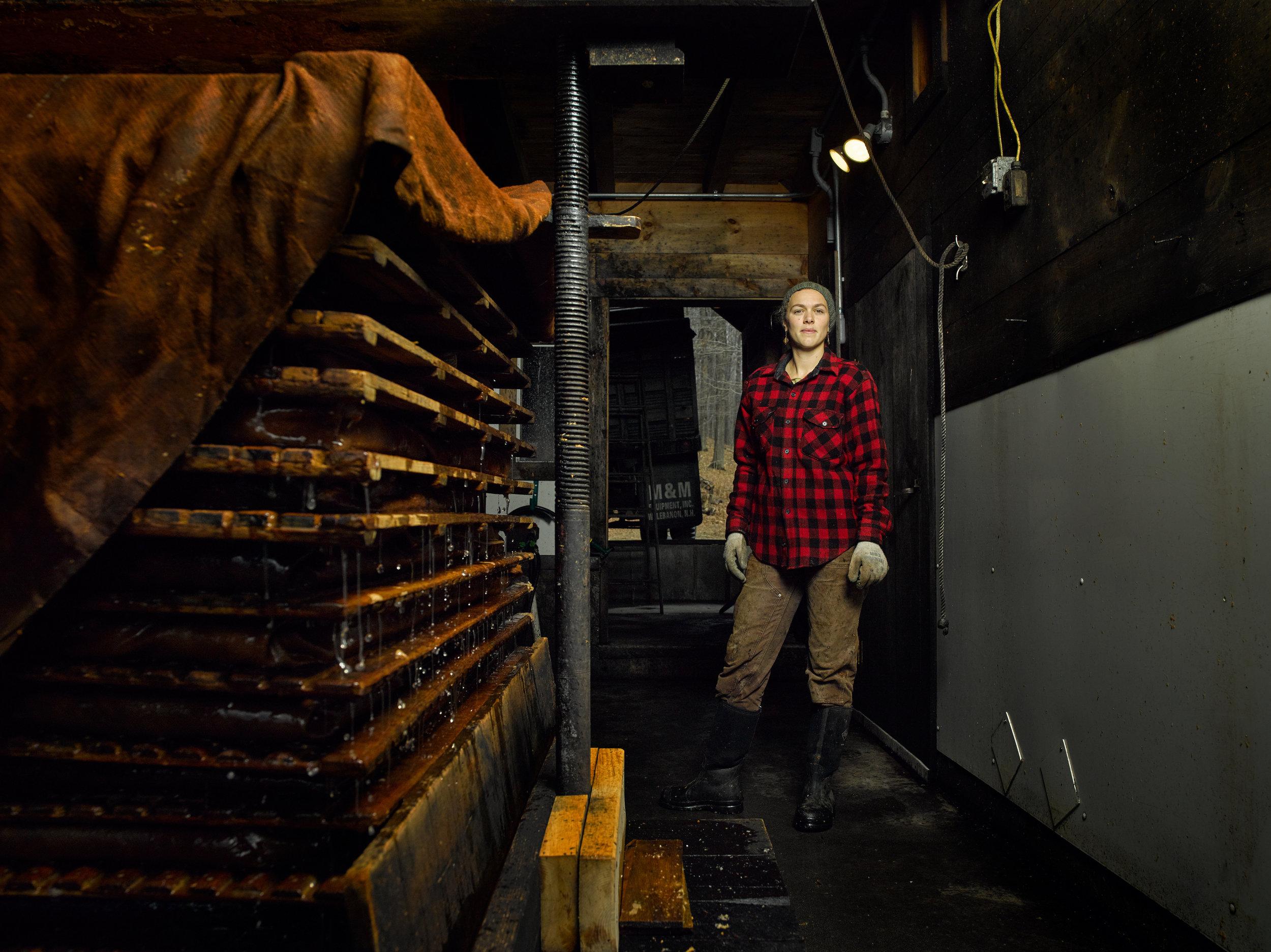 Wood's Cider Mill.jpg