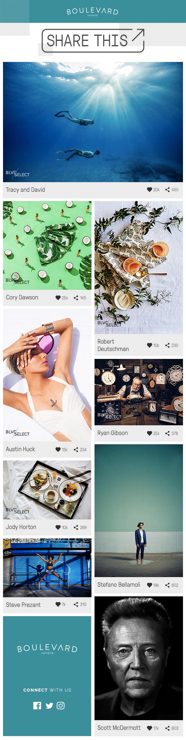Share-This---The-Social-Media-Edit-a02.jpg