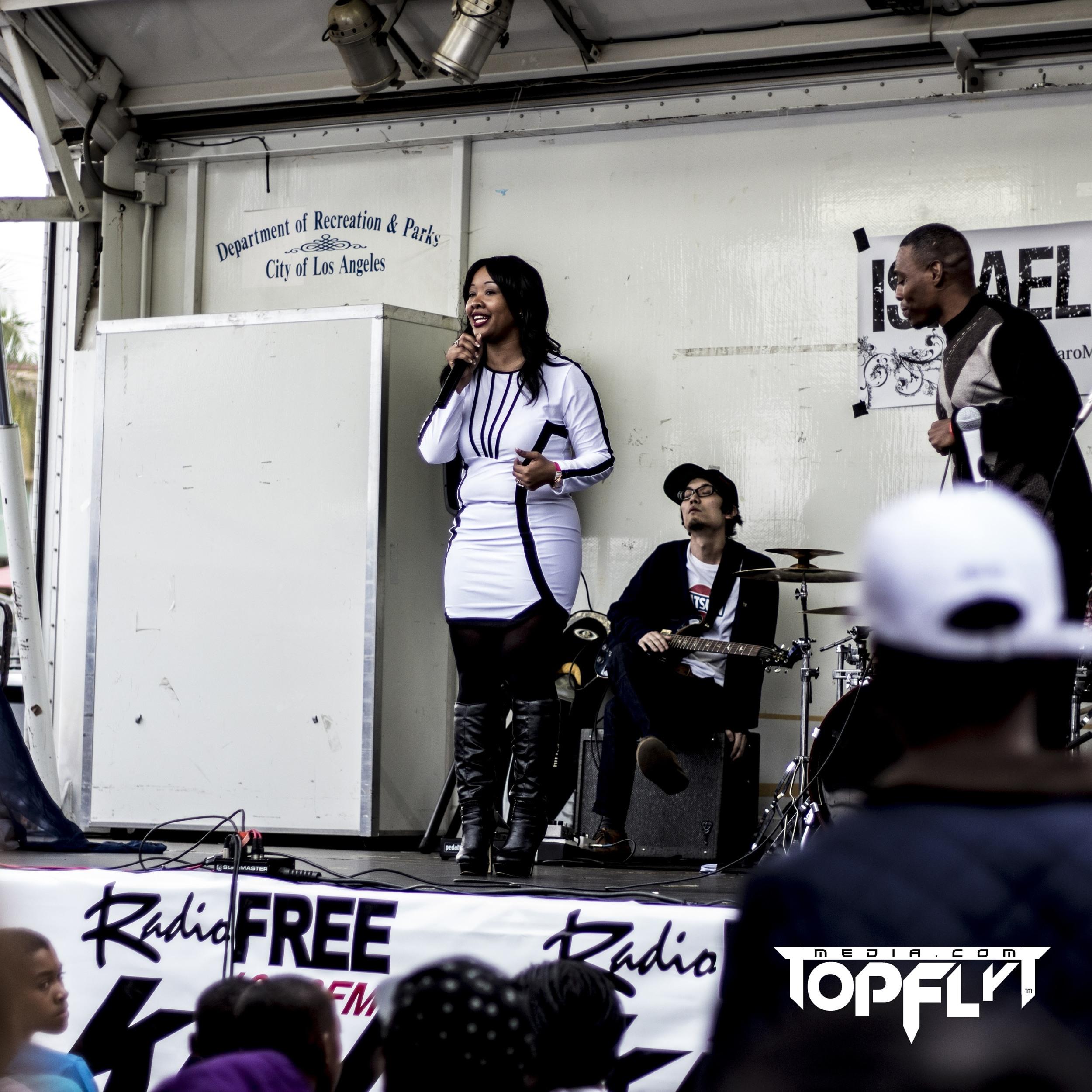 MLK Day 2016_1.jpg