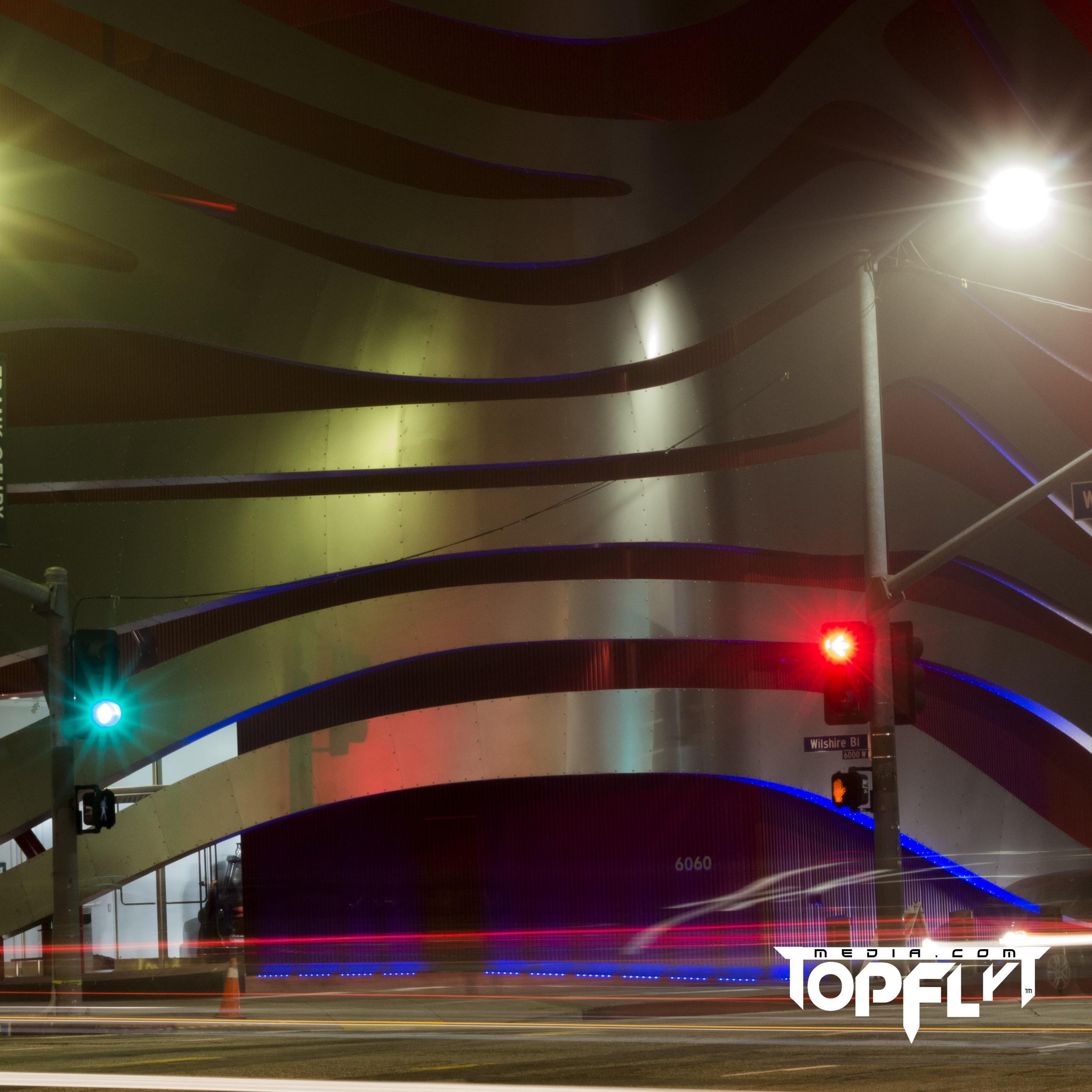 LA Fog 01-17-16_5.jpg