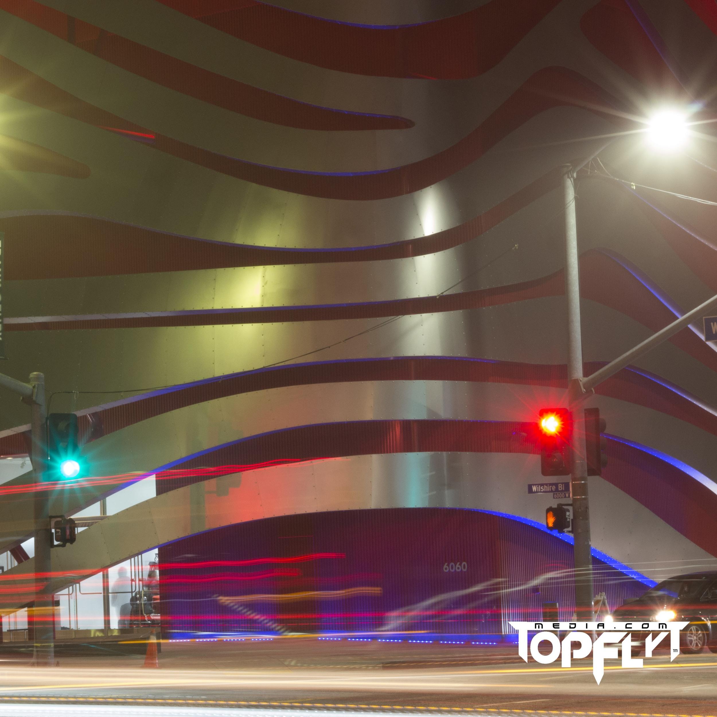 LA Fog 01-17-16_6.jpg