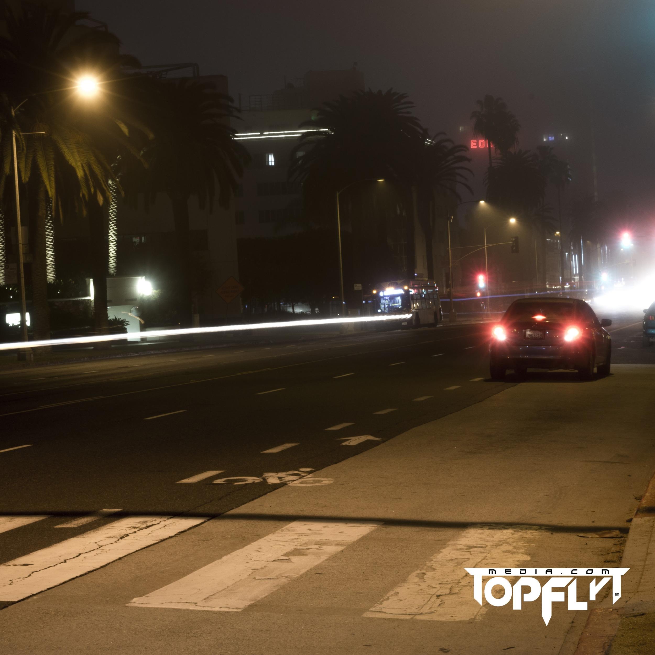 LA Fog 01-17-16_15.jpg