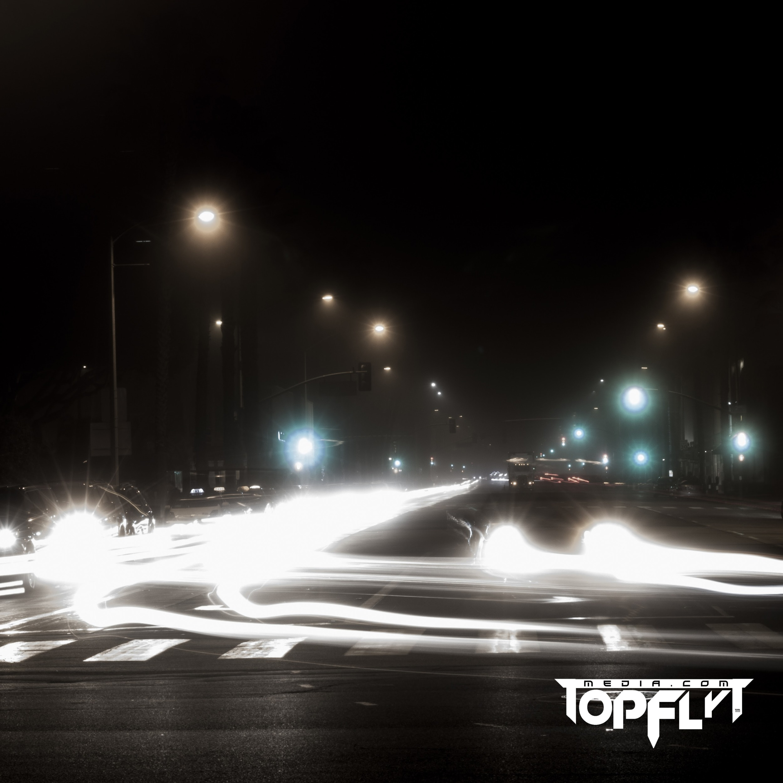 LA Fog 01-17-16_17.jpg