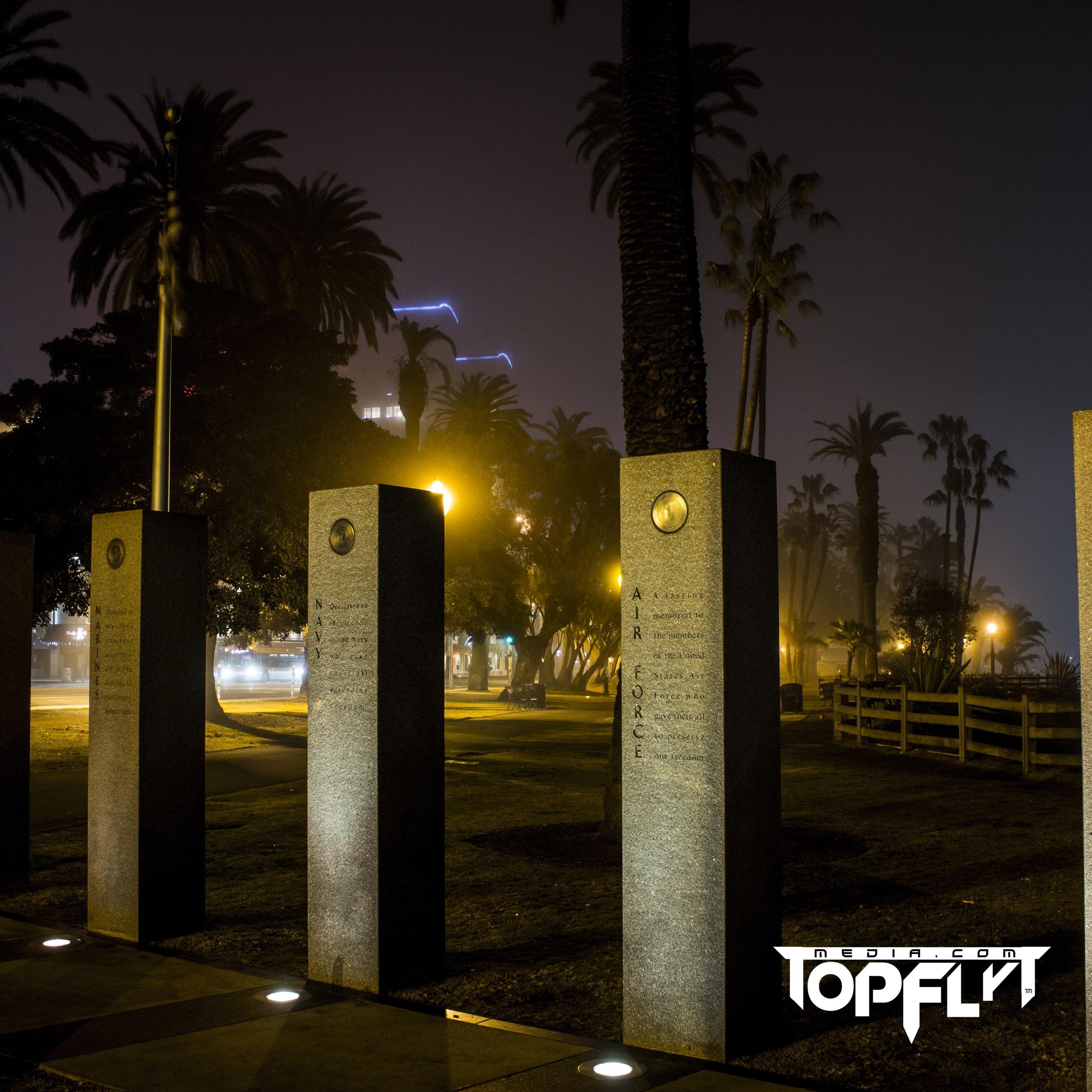 LA Fog 01-17-16_19.jpg