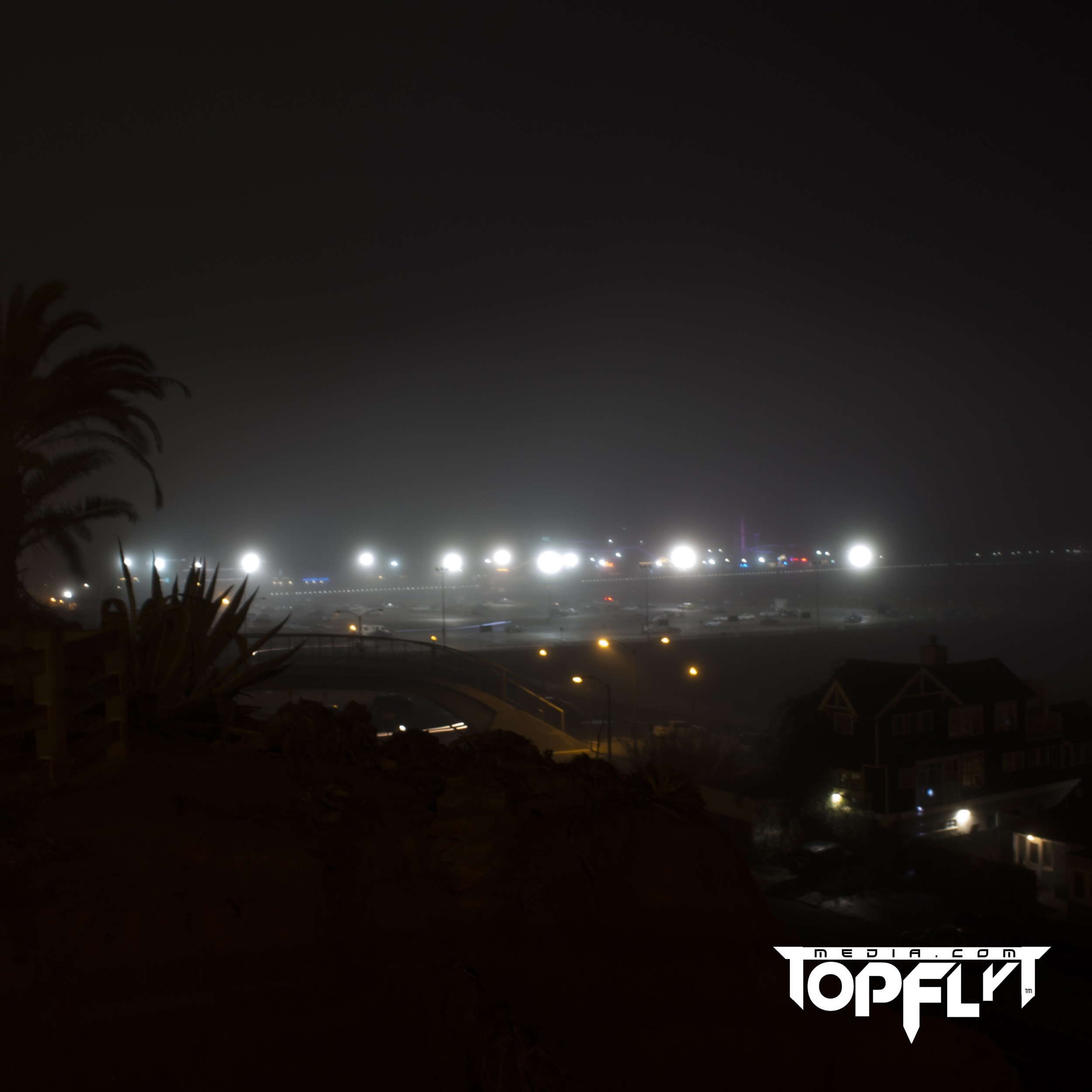 LA Fog 01-17-16_21.jpg