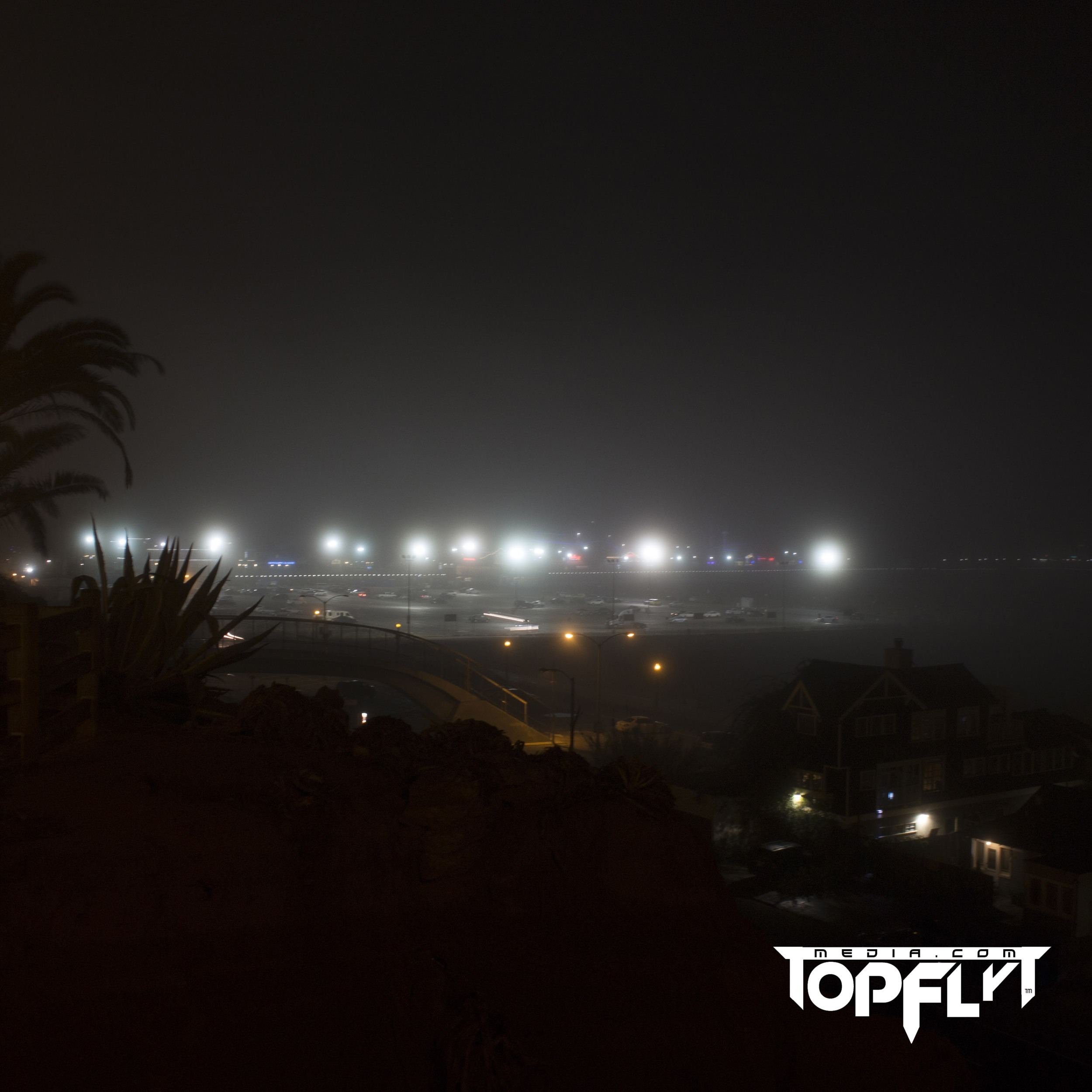 LA Fog 01-17-16_24.jpg