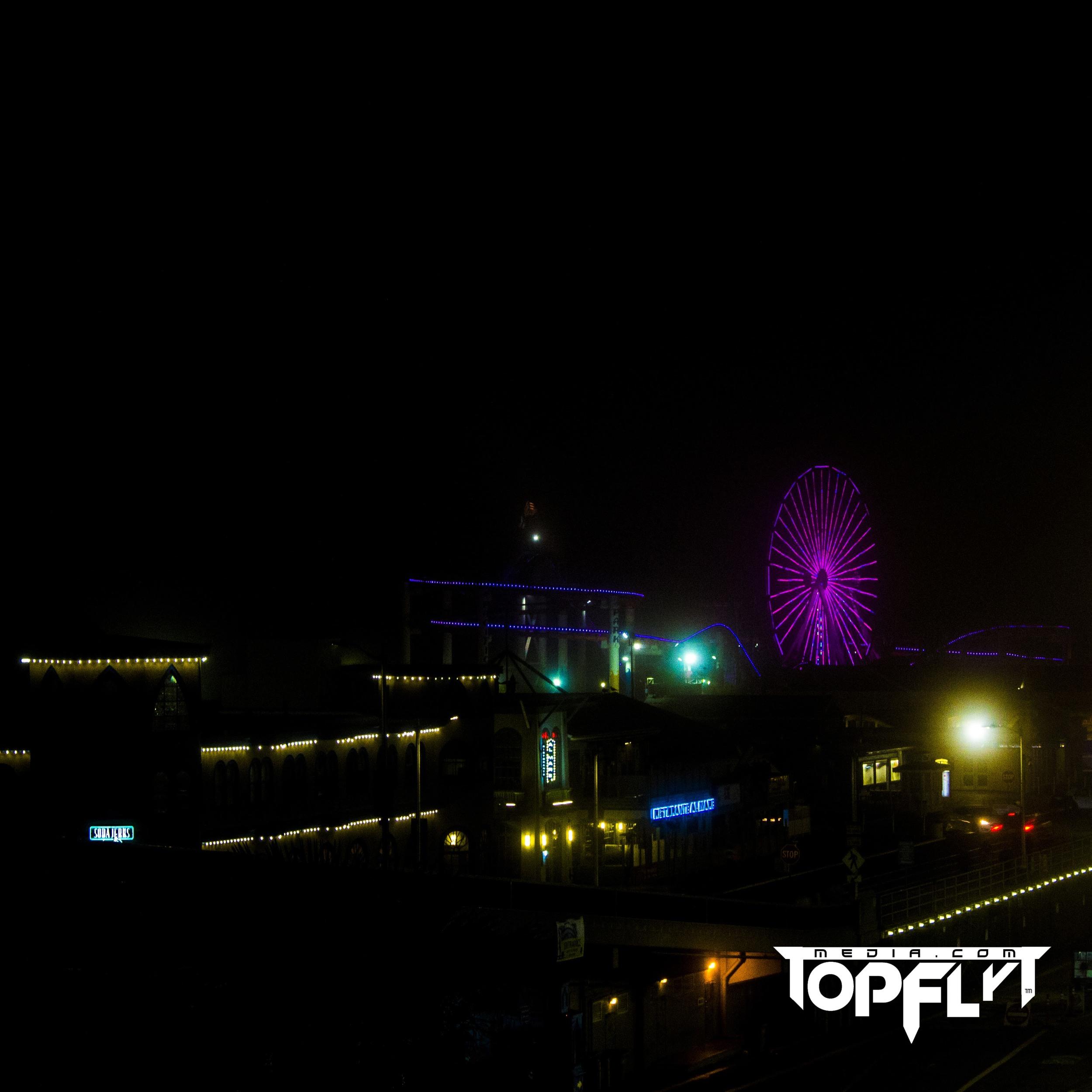 LA Fog 01-17-16_33.jpg