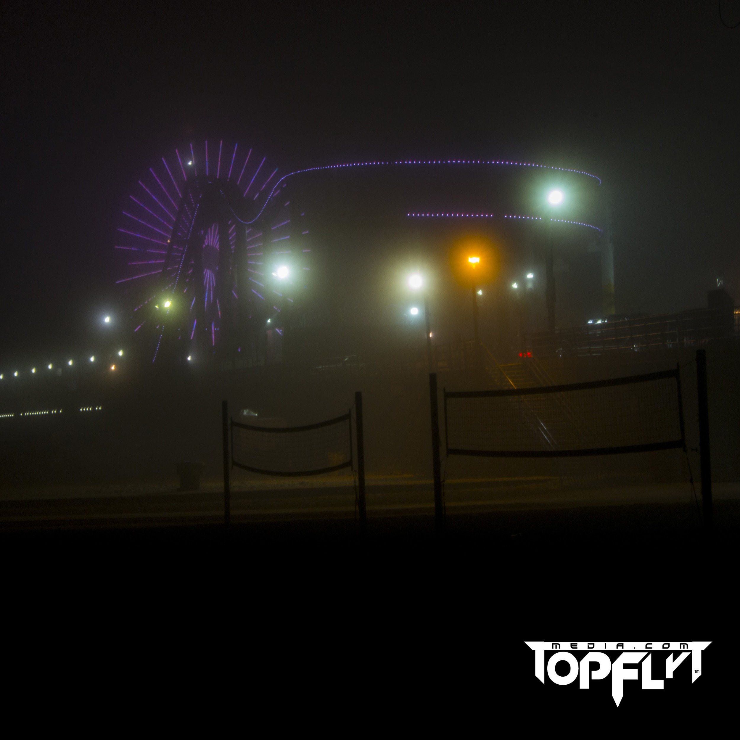 LA Fog 01-17-16_39.jpg