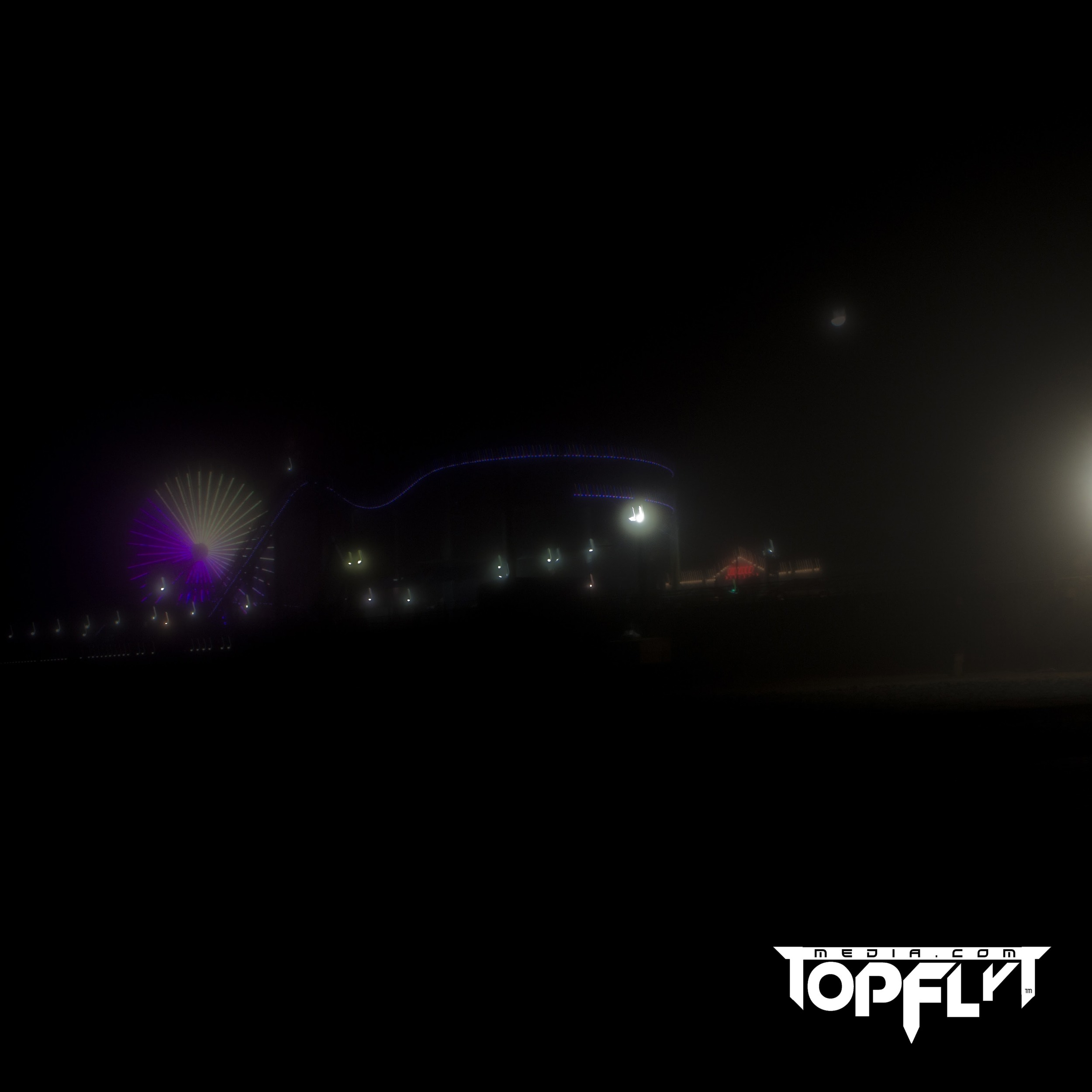 LA Fog 01-17-16_43.jpg