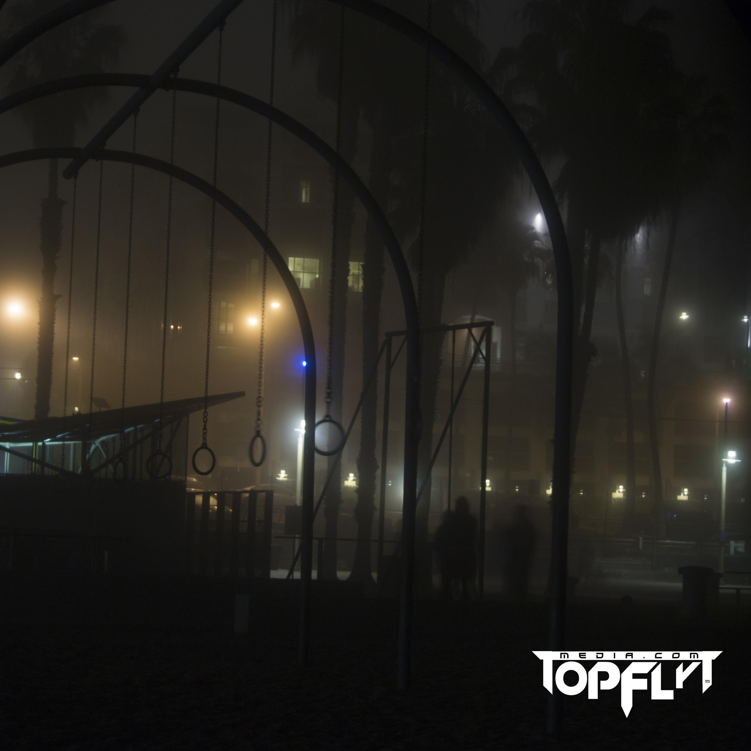 LA Fog 01-17-16_45.jpg