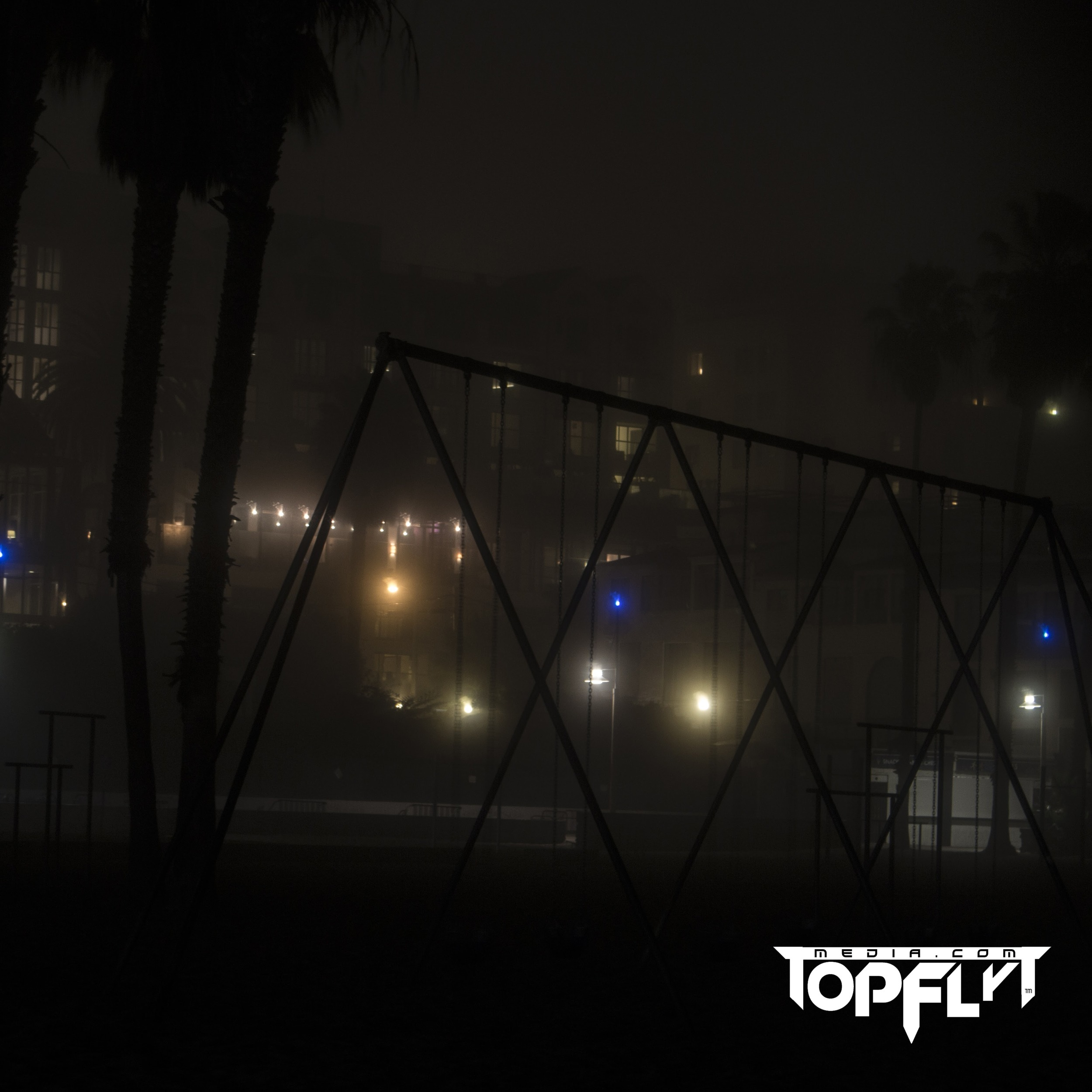 LA Fog 01-17-16_47.jpg
