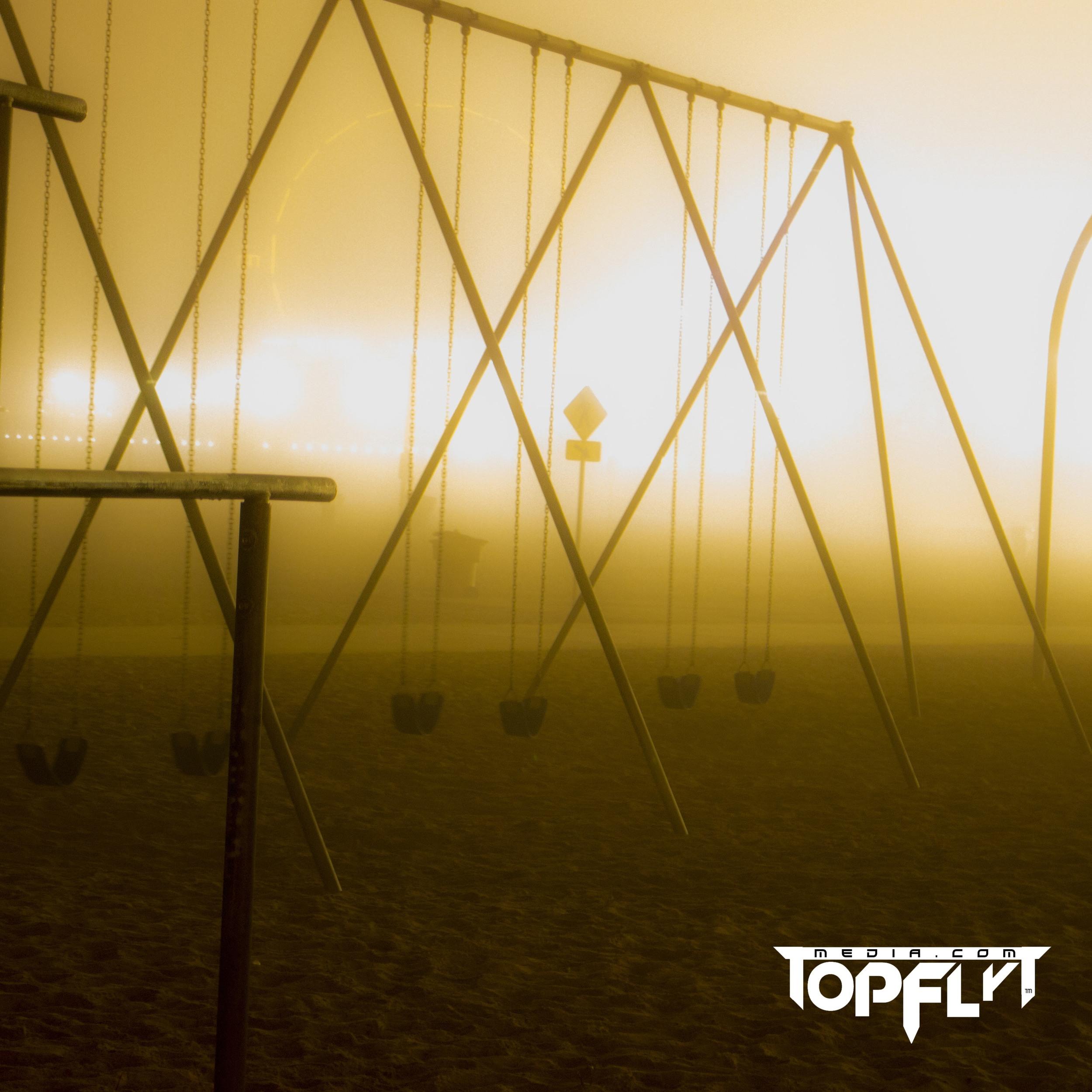LA Fog 01-17-16_49.jpg